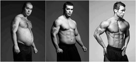 before-and-after-man-transformation