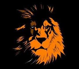 be-a-lion