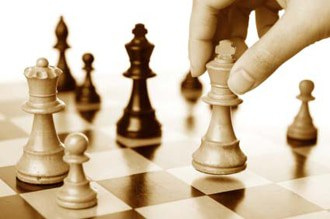 chess-strategy-330