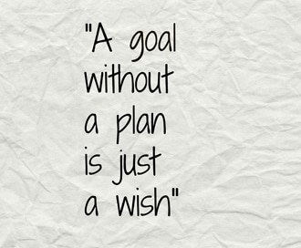 goalwithoutplan330