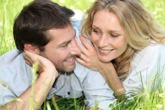 happy-couple330